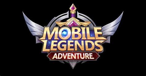 mobile legends adventure  mobile legends spin