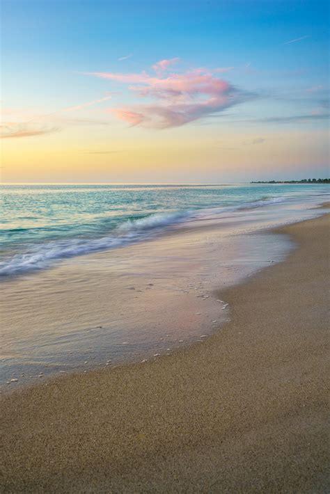 mike dooley photography fine art landscape  seascape