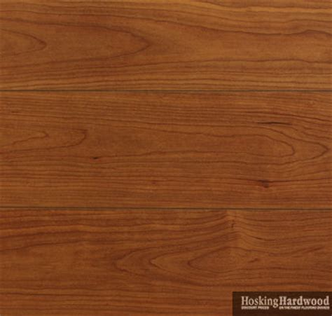 shaw flooring values collection laminate floors shaw laminate flooring shaw natural values collection blush cherry