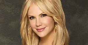 Entertainment Tonight's Nancy O'Dell Set To Host The 17th ...