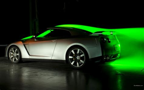 Cool Cars Wallpaper by 1230carswallpapers Hq Cool Cars Wallpapers