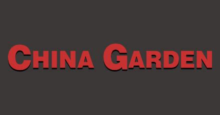 China Garden Wooster Ohio by China Garden Delivery In Wooster Delivery Menu Doordash