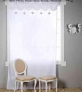 Emejing tende per cucina stile provenzale ideas home for Tende da cucina stile provenzale