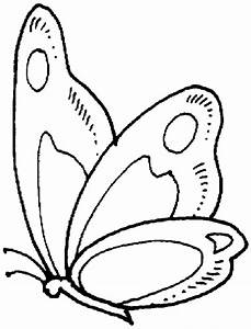 Free Cute Butterfly Line Drawing, Download Free Clip Art ...