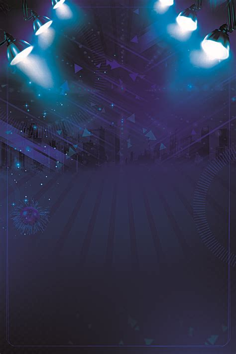 song contest poster design  imagens design de