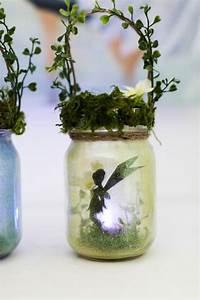 les 25 meilleures idees de la categorie lanterne magique With idee pour jardin exterieur 7 1001 tutoriels et idees pour fabriquer une jardiniare en