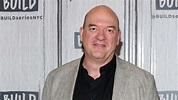 John Carroll Lynch Joins ABC's David E. Kelley Drama ...