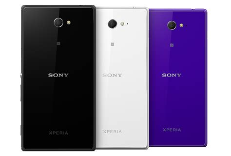 sony xperia range review document moved