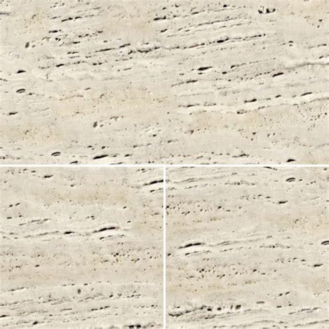 white travertine flooring white travertine texture www imgkid com the image kid has it