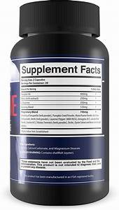 Elite- Testo Prime - Natural Alternative- Strength And Youth Supplement