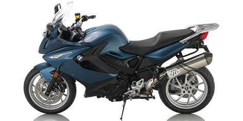 2019 bmw f800gt 2019 bmw f800gt car review car review
