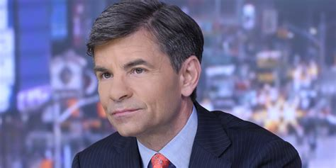 George Stephanopoulos Net Worth 20172016, Biography, Wiki
