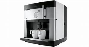 Wmf Kaffeemaschine Gastro : wmf 1000pro s kaffeevollautomat im test ~ Eleganceandgraceweddings.com Haus und Dekorationen