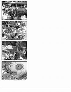 Bmw Workshop Manuals  U0026gt  3 Series E90 320d  N47  Sal  U0026gt  2