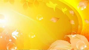 Yellow Backgrounds | Yellow Wallpapers | Free Wallpapers