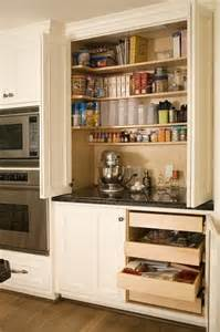 kitchen corner cabinet ideas 47 cool kitchen pantry design ideas shelterness