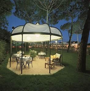 Mobili da giardino roma via cristoforo colombo ~ Mobilia