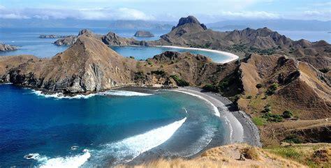 wisata pulau komodo ditutup mulai januari