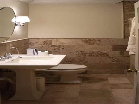 Bathroom  Bath Wall Tile Designs Tile Flooring Ideas