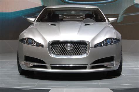 2012 Jaguar Xf  Fresh Cars