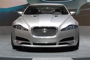 2012 jaguar xf ~ Fresh Cars