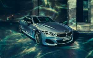 Bmw 8 Series Coupe 4k Wallpapers by The 8 Images Of The Bmw 8 Series Coup 233 Bmw Ie