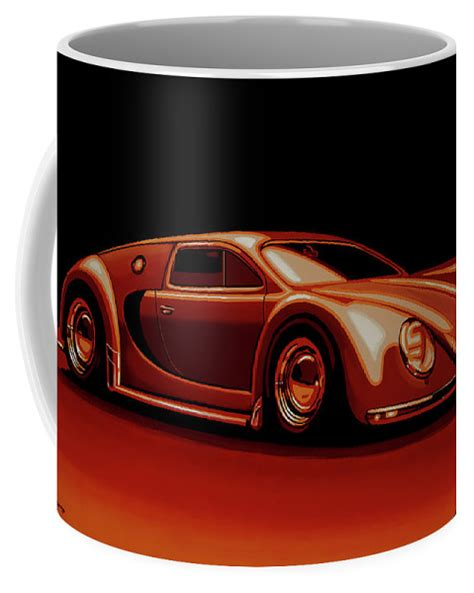 This affects some functions such as contacting salespeople, logging in or managing your vehicles for sale. Bugatti Veyron 'beetgatti' 1945 Painting Coffee Mug for ...