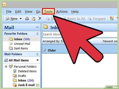 how to add phone to find my iphone 3 formas de cambiar la contrase 241 a de microsoft outlook 3068