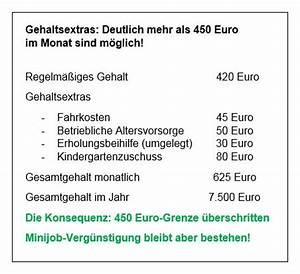 Urlaubsanspruch 450 Euro Job Berechnen : minijob top ziel des projektes joboption berlin ist die umwandlung von minijobs in with minijob ~ Themetempest.com Abrechnung