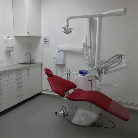 visiter le cabinet dentaire maisons alfort 94700 dentiste centre dentaire charentonneau