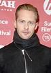 Alexander Skarsgard and Margot Robbie reportedly hook up ...