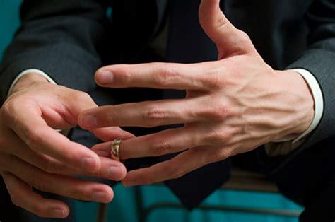 How Common Is Infidelity, Anyway?  Salonm. Design Gold Rings. Makluan Rings. Blue Green Wedding Wedding Rings. Neha Name Wedding Rings. Wire Weaving Rings. Diamond Engagement Engagement Rings. Portal Rings. Mcgill Rings