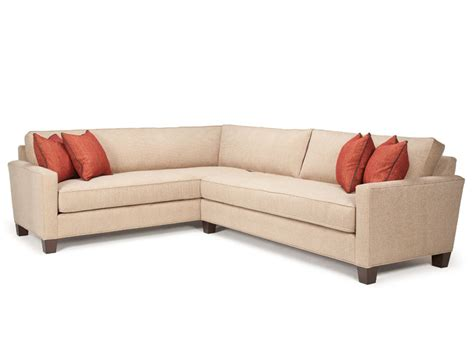 sofa bench seat cushion barrymore furniture sorrento sectional