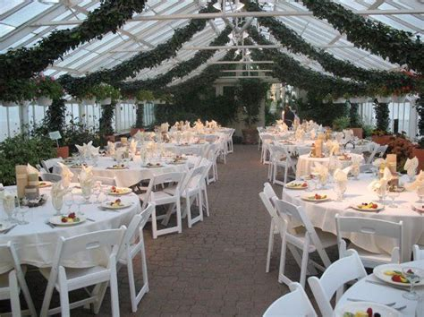 images  wedding venues innear rochester ny