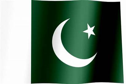 Pakistan August Flag Pakistani Independence Pk Quotes
