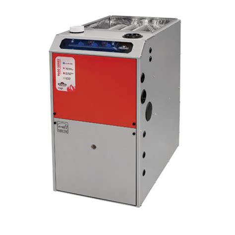 furnace prices energy star furnace prices