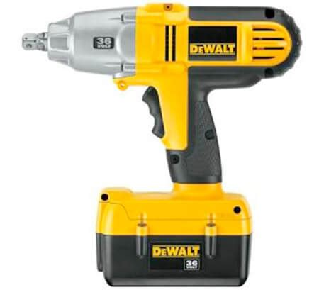 impact driver  october  impact driver reviews