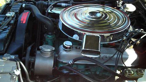 1965 Buick Riviera Gran Sport with original 425:360HP V8 ...