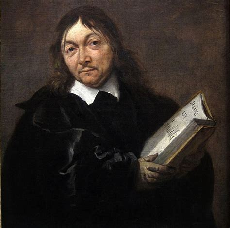 rene descartes philosophers co uk