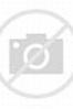 Imperfect Love - The Book Cover Designer
