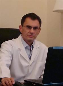 Мужик корень лечение простатита