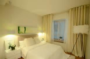 gardinen schlafzimmer wohnideen gardinen schlafzimmer wohnideen coole gardinen ideen f r sie luftige hemnes bett frankfurt