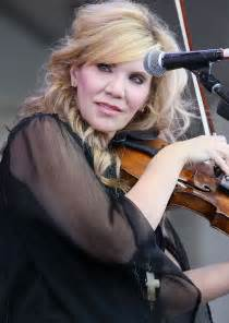 Image result for Alison Krauss