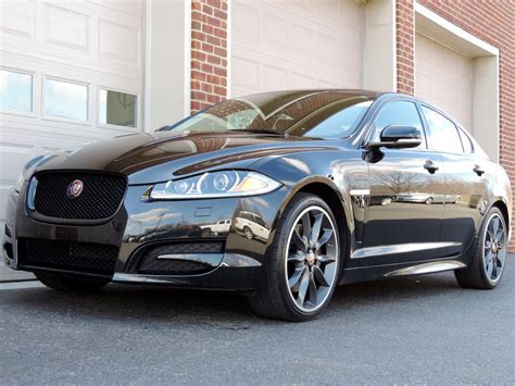 Jaguar 2015 Sport by 2015 Jaguar Xf 3 0 Sport Stock U88462 For Sale Near
