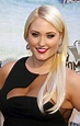 Hayley Hasselhoff Brings the Quotes of the Day | acroholic