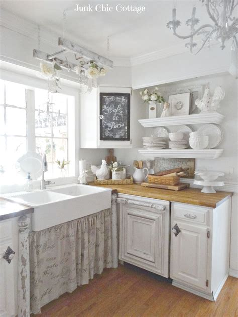 small country kitchens photos 25 best ideas about small country kitchens on 5381