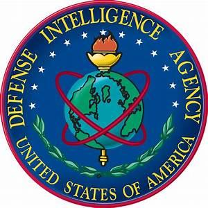 Defense Intelligence Agency  Dia  Employee Manual