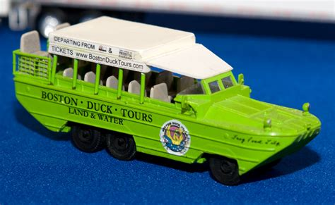 hibious vehicle duck boston duck tours amphibious vehicles