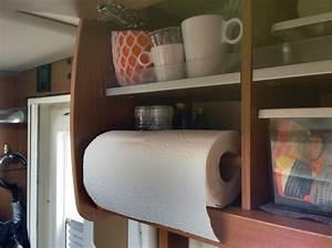 Kaffeemaschine Für Wohnmobil : wohnmobil zubeh r so f llt nichts mehr aus dem wohnmobil ~ Jslefanu.com Haus und Dekorationen