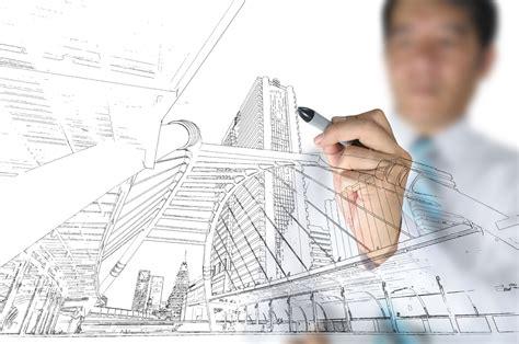 Building Beautiful: Interior Design vs. Architecture